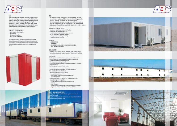 abc-prefabrik-convertli-1000-adet-new-2