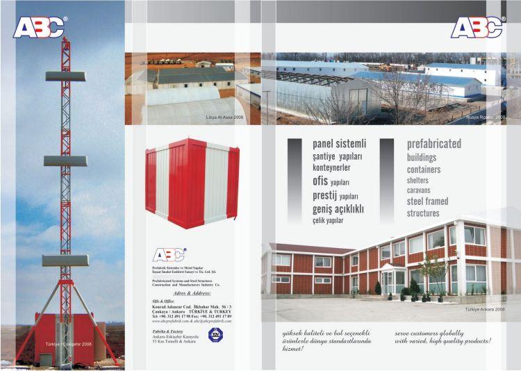 abc-prefabrik-convertli-1000-adet-new